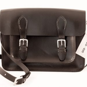 Satchels and Briefcases