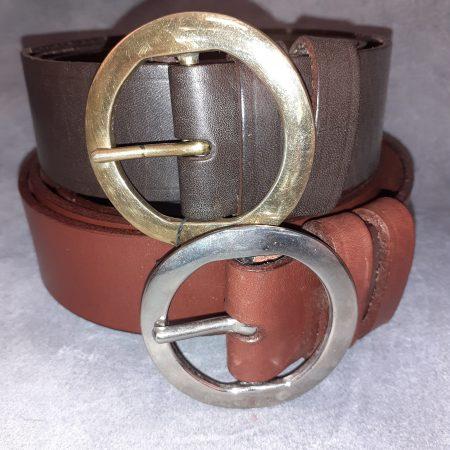 Waistbelts for men and women