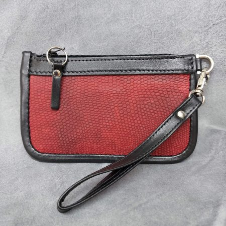 Coin Purses and Wallets